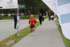 Vinder-maraton-Finn-Sørensen